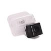 CMOS штатная камера заднего вида для Mazda 6 III (2012-...) (Avis AVS312CPR (#142)) - Камера заднего видаКамеры заднего вида<br>Камера проста в установке и незаметна. Разрешение в 480 линий и широкий угол обзора дают полную информацию всего происходящего сзади, класс пыле- и влагозащиты IP67.<br>