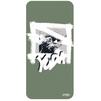 Чехол-накладка для Samsung Galaxy A7 2017 (iBox Art YT000011236) (Star Wars дизайн №26) - Чехол для телефонаЧехлы для мобильных телефонов<br>Чехол плотно облегает корпус и гарантирует надежную защиту от царапин и потертостей.<br>