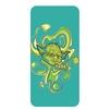 Чехол-накладка для Samsung Galaxy A7 2017 (iBox Art YT000011237) (Star Wars дизайн №27) - Чехол для телефонаЧехлы для мобильных телефонов<br>Чехол плотно облегает корпус и гарантирует надежную защиту от царапин и потертостей.<br>