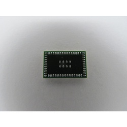 Микросистема IC wifi ic module chip 339s0171 для Apple iPhone 5 (LCD1 99857) (1 категория Q)