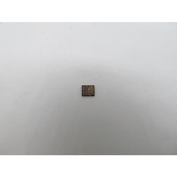 Микросистема IC Audio IC Small для Apple iPhone 6S (LCD1 99908) (1 категория Q)