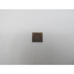 Микросистема IC Power IC Big для Apple iPhone 6S (LCD1 99919) (1 категория Q)