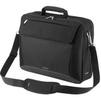 Сумка для ноутбука 17 (Sumdex PON-303JB) (черный) - Сумка для ноутбукаСумки и чехлы<br>Sumdex PON-303JB - сумка, для 17 ноутбуков, из синтетических материалов, внутренние и внешние отделения, отделение-органайзер.<br>
