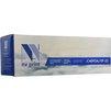 Картридж для HP LaserJet 1100, 1100A, 3200, Canon LBP-800, LBP-810, LBP-1120 (NVPrint C4092A/EP-22) (черный) - Картридж для принтера, МФУКартриджи для принтеров и МФУ<br>Картридж совместим с моделями: HP LaserJet 1100, 1100A, 3200, Canon LBP-800, LBP-810, LBP-1120.<br>
