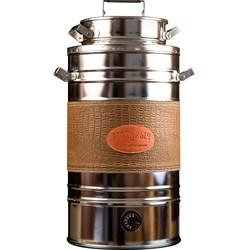 Сыроварня-пивоварня Магарыч-18