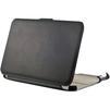 Чехол-книжка для Samsung Galaxy Tab, Tab 2 10.1 (iBox Premium YT000001968) (черный) - Чехол для планшетаЧехлы для планшетов<br>Чехол плотно облегает корпус и гарантирует надежную защиту от царапин и потертостей.<br>