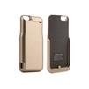 Чехол-аккумулятор для Apple iPhone 6, 6S, 7 (Power Case YT000010676) (6000 mah, золотистый) - Чехол для телефонаЧехлы для мобильных телефонов<br>Чехол плотно облегает корпус и гарантирует надежную защиту от царапин и потертостей.<br>