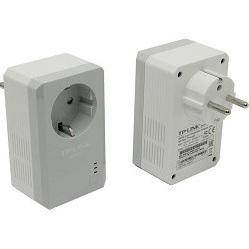 TP-Link TL-PA4020PKIT AV600