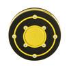 Ritmix RF-2850 8Gb (желтый, коричневый) - Mp3 плеерЦифровые плееры<br>Ritmix RF-2850 - MP3 плеер, объем 8ГБ, клипса, MicroSD. Управление кнопочное, световая индикация, Swarovski Zirconia.<br>