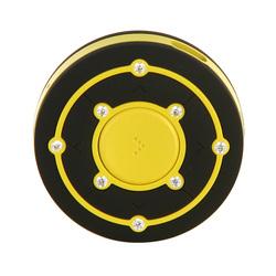 Ritmix RF-2850 8Gb (желтый, коричневый)