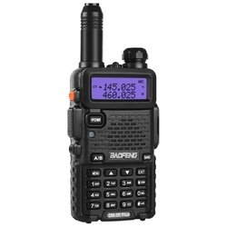 Baofeng DM-5R Plus