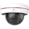 Ezviz CS-CV220-A0-52EFR 4мм - Камера видеонаблюденияКамеры видеонаблюдения<br>IP-камера, ИК-подсветка, детектор движения, питание PoE.<br>