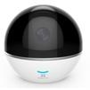 Ezviz CS-CV248-A0-32WFR 4мм - Камера видеонаблюденияКамеры видеонаблюдения<br>IP-камера, фокусное расстояние: 4мм, поддержка Wi-Fi, тип карты памяти: microSD, максимальный объем карты памяти: 128 Гб.<br>