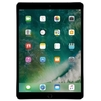 Apple iPad Pro 10.5 64Gb Wi-Fi + Cellular (серый космос) ::: - Планшетный компьютерПланшеты<br>10.5, 2224x1668, iOS, 64Гб, 3G, 477г.<br>