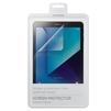 Защитная пленка для Samsung Galaxy Tab S3 T820, 825 (ET-FT820CTEGRU) (прозрачный) (2шт) - Защитная пленка для планшетаЗащитные стекла и пленки для планшетов<br>Убережет дисплей устройства от нежелательных царапин и потертостей.<br>