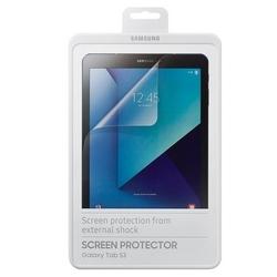 Защитная пленка для Samsung Galaxy Tab S3 T820, 825 (ET-FT820CTEGRU) (прозрачный) (2шт)