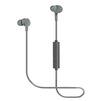 SmartBuy TWIT (SBH-300) - Bluetooth гарнитура, наушникиBluetooth-гарнитуры<br>SmartBuy TWIT (SBH-300) - беспроводная гарнитура, Bluetooth 4.1, внутриканальная, стерео, регулятор громкости.<br>
