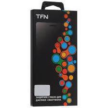 """Универсальное защитное стекло для телефонов 4.7"""" (TFN SP-00-047G1) (прозрачный)"""