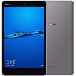 Huawei MediaPad M3 Lite 8.0 16Gb LTE (серый космос) :::