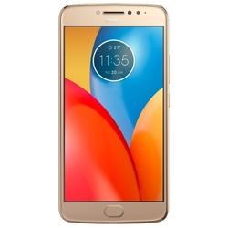 Motorola Moto E Gen.4 Plus 2/16Gb (золотистый) :::
