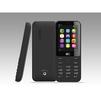 BQ Mobile BQ-2431 Step L+ (черный) ::: - Мобильный телефонМобильные телефоны<br>Телефон, 2.4, оперативная память 32Mб, встроенная память 32Mб, поддержка карт памяти: microSD до 32Гб, количество SIM: 2, Bluetooth.<br>