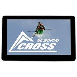 Cross X5 GPS