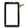 Тачскрин для Prestigio PMT3677, PMP3770B, PMP3637b, Digma iDj7n (М0951255) (черный) - Тачскрины для планшетаТачскрины для планшетов<br>Тачскрин выполнен из высококачественных материалов и идеально подходит для данной модели устройства.<br>