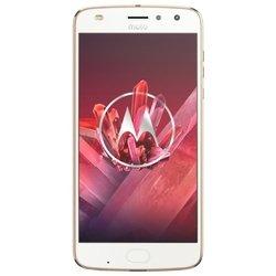 Motorola Moto Z2 Play 64Gb (золотистый) :::