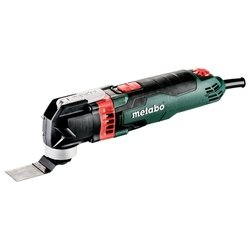 Metabo MT 400 QUICK METALOC