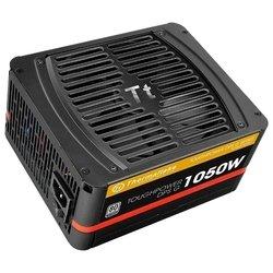 Thermaltake Toughpower DPS G Platinum 1050W RTL
