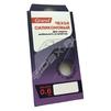 Чехол-накладка для Huawei Honor Y6 II (Positive 4465) (прозрачный) - Чехол для телефонаЧехлы для мобильных телефонов<br>Защитит смартфон от пыли, царапин и других внешних воздействий.<br>