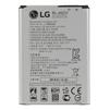 Аккумулятор для LG K7 X210DS, K8 K350E (BL-46ZH) - АккумуляторАккумуляторы для мобильных телефонов<br>Аккумулятор рассчитан на продолжительную работу и легко восстанавливает работоспособность после глубокого разряда.<br>