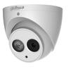 Dahua DH-IPC-HDW4231EMP-AS-0600B 6мм (белый) - Камера видеонаблюденияКамеры видеонаблюдения<br>Купольная уличная IP-камера, ИК-подсветка, день/ночь, слот для карты памяти.<br>