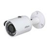"""Dahua DH-IPC-HFW1020SP-0280B-S3 2.8мм (белый) - Камера видеонаблюденияКамеры видеонаблюдения<br>1/4"""" CMOS, поддержка H.264/H.264+ до 2-х потоков, 25 к/с при разрешении 720P, DWDR, режим день/ночь(ICR), 3DNR, AWB, AGC, BLC, объектив 2.8мм, дальность ИК подсветки до 30м, IP67, PoE.<br>"""