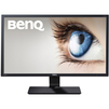 BenQ GC2870HE - МониторМониторы<br>BenQ GC2870HE - монитор, 28, VA, LED, 1920x1080, 16:9, 5 ms, 178°/178°, 300 cd/m, 20M:1, 2xHDMI, D-SUB.<br>
