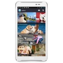 ASUS Fonepad Note 6 32Gb