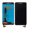 Дисплей для ZTE Blade A610 с тачскрином (М21722) (черный) - Дисплей, экран для мобильного телефонаДисплеи и экраны для мобильных телефонов<br>Полный заводской комплект замены дисплея для ZTE Blade A610. Стекло, тачскрин, экран для ZTE Blade A610 в сборе. Если вы разбили стекло - вам нужен именно этот комплект, который поставляется со всеми шлейфами, разъемами, чипами в сборе.<br>Тип запасной части: дисплей; Марка устройства: ZTE; Модели ZTE: Blade A610; Цвет: черный;