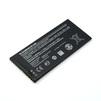 Аккумулятор для Microsoft Lumia 650 (BV-T3G) - АккумуляторАккумуляторы для мобильных телефонов<br>Аккумулятор рассчитан на продолжительную работу и легко восстанавливает работоспособность после глубокого разряда.<br>