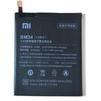 Аккумулятор для Xiaomi Mi Note Pro (BM34) - АккумуляторАккумуляторы для мобильных телефонов<br>Аккумулятор рассчитан на продолжительную работу и легко восстанавливает работоспособность после глубокого разряда.<br>