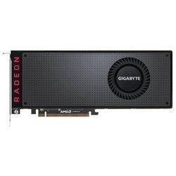 GIGABYTE Radeon RX Vega 64 1247Mhz PCI-E 3.0 8192Mb 1890Mhz 2048 bit HDMI HDCP RTL
