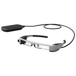 Купить очки гуглес для бпла в каспийск защита от дождя для дрона mavic combo