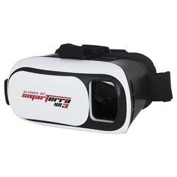 Заказать очки гуглес для диджиай в каспийск солнцезащитная шторка mavic air combo дешево