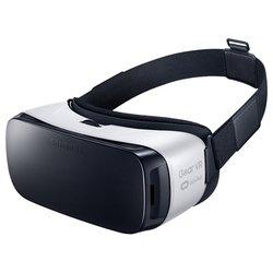 Купить glasses для dji в димитровград аккумулятор mavic air алиэкспресс