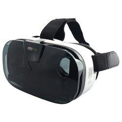 Покупка очки vr dji goggles в бийск ножки от падения силиконовые к беспилотнику dji