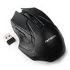 Гарнизон GMW-425 Wireless Black - Мыши и КлавиатурыМыши и Клавиатуры<br>Беспроводная мышь, интерфейс подключения передатчика: USB, кол-во кнопок: 5 + колесо-кнопка, оптическое разрешение: 800/1200/1600, чип Х2.<br>