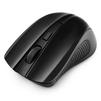 Гарнизон GMW-405 Wireless Black - Мыши и КлавиатурыМыши и Клавиатуры<br>Беспроводная мышь, интерфейс подключения передатчика: USB, кол-во кнопок: 3 + колесо-кнопка, оптическое разрешение: 800/1200/1600, чип Х2.<br>