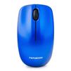 Гарнизон GMW-400B Wireless Blue - Мыши и КлавиатурыМыши и Клавиатуры<br>Беспроводная мышь, интерфейс подключения передатчика: USB, кол-во кнопок: 2 + колесо-кнопка, оптическое разрешение: 1000, чип Х1.<br>