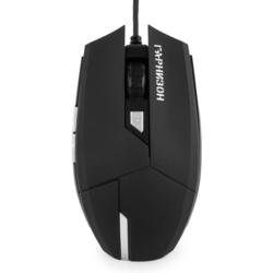 "Гарнизон GM-600G USB Black + код ""Survarium"""