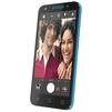 Alcatel U5 3G 4047D (черный, синий) ::: - Мобильный телефонМобильные телефоны<br>Alcatel U5 3G 4047D - GSM, 3G, смартфон, Android 6.0, экран 5, 854x480, FM-радио, Bluetooth, Wi-Fi, GPS, фотокамера 5 МП, память 8 Гб, аккумулятор 2050 мАч, вес 164г.<br>