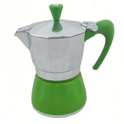 GAT DELIZIA (2 чашки) (зеленый)